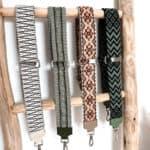 Straps für Gürteltaschen - im Vazzola Fashion Onlineshop